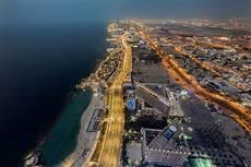 visit the jeddah economic radisson blu