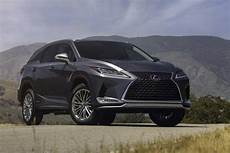 lexus updates the rx hybrid suv car and motoring news by completecar ie