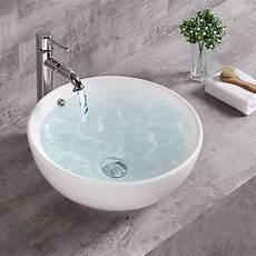 waschbecken überlauf reinigen waschbecken ablaufventil pop up push up ablaufgarnitur