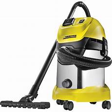 kärcher wd 5 karcher wd 3 5 premium vacuum cleaner vacuums