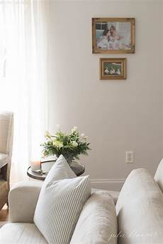 sherwin williams zurich white paint color see how it looks in different rooms various