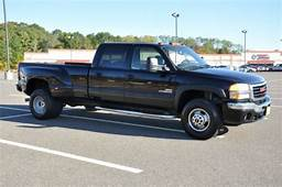 GMC Sierra 3500 For Sale / Page 17 Of 33 Find Or Sell