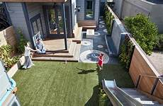 dwell a heavenly backyard is precise with pebbles