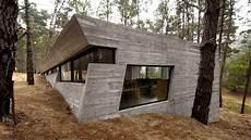 Precast Concrete Homes Building Concrete House Concrete