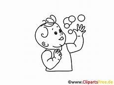 Malvorlagen Gratis Ausdrucken Jung Gratis Ausmalbild Baby Junge