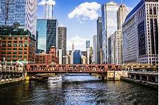 the 15 best things to do in chicago 2019 with photos tripadvisor