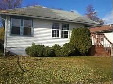 Homes For Rent Pontiac Mi