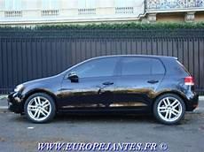 Jantes Vw Style Golf Vi 17 Quot A3 A4 A6 N 176 456 Colmar 68000