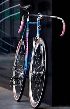 colnago with shamals no its such a looking