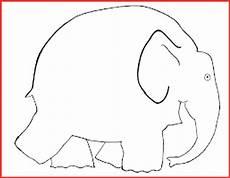 Ausmalbilder Elefant Elmar Malvorlage Elmar Der Elefant Englisch Rooms Project