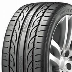 225 40 18 hankook ventus v12 evo 2 k120 92y bw tires