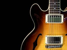 how to play jazz guitar how to play jazz guitar techniques chords and jazz scales