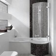 Badewanne Mit Duschbereich - bette cora badewanne 170 x 90 x 42 cm mit duschzone rechts