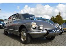 citroen ds 21 pallas citro 235 n ds 21 pallas 1966 catawiki
