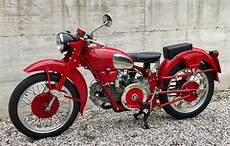moto guzzi falcone 1953 moto guzzi falcone 500 sport fully restored