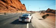 Need For Speed Payback For Pc Free Best 4up