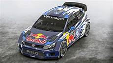 polo wrc 2017 2017 vw polo wrc might still race boosted by