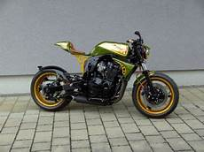 umgebautes motorrad suzuki gsx r 750 kellicetom78
