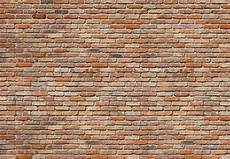 brick wall panel com