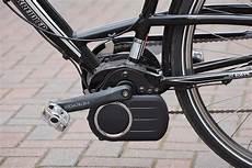 e bike test 2020 darauf sollte vor dem kauf achten