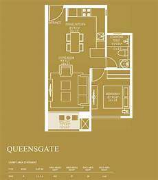 tynan house plans house of hiranandani queensgate 2 3 bedroom apartments