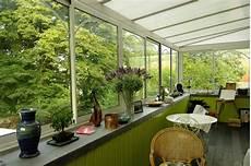 plaque pour veranda toit en verre ou polycarbonate pour la v 233 randa