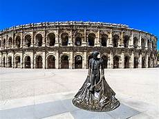 cheap nimes flights from 163 39 book trips to nimes with opodo