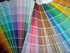 ease your anxiety when choosing paint interiormotiv