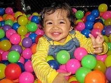 Cara Memilih Mainan Untuk Anak Umur 1 Tahun