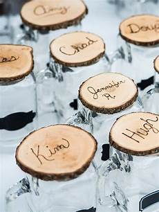 Wedding Favours Ideas Diy 25 diy wedding favors for any budget
