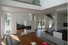 luxusvillen innen wundersch 246 nes einfamilienhaus mit ks verblendsteinen