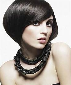 10 chinese bobs hairstyles bob hairstyles 2018 short