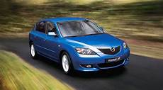 location voiture pour conducteur voiture pour conducteur avec les meilleures collections d images