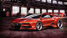 fastest cars in the world 2017 youtube