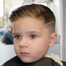 35 cool haircuts for 2020 guide