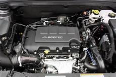 how cars engines work 2011 chevrolet cruze engine control 2012 chevrolet cruze 1lt sroop woyowoyo auto car reviews