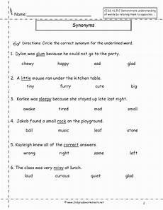 arch worksheets 19288 25 homophones worksheet 4th grade softball wristband template
