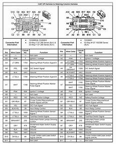 2005 chevy cobalt wiring harness diagram collection of 2008 silverado radio wiring harness diagram sle