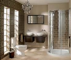modern bathroom design ideas for small spaces small space big look bathroom