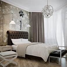 brilliant bedroom 10 brilliant brown bedroom designs