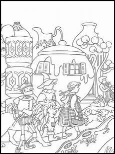 zauberer malvorlagen novel pin en der zauberer oz ausmalbilder zum ausdrucken