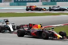 Formel 1 Ergebnis Malaysia Gp 2017 Zweiter Sieg F 252 R