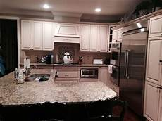 help need warm gray paint color for kitchen and living room