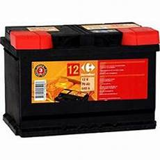 Dimension Garage Prix Batterie Auto