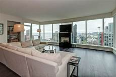 Apartment Rentals Seattle by The 10 Most Expensive Apartments For Rent In Seattle