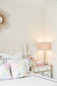 White Pink And Gold Bedroom Ideas by Decor Ideas Bedroom Tour Home Sweet Home Home