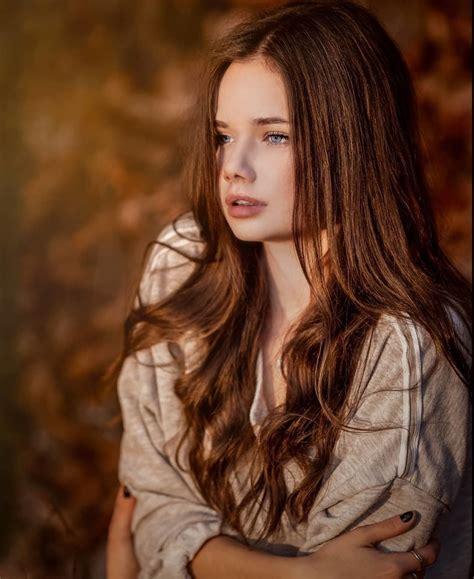 Claire Werkiser