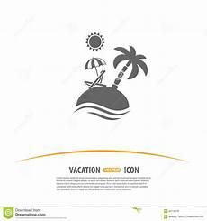 Gratis Malvorlagen Regenschirm Island Tourismus Logo Vektor Abbildung Bild 50118978