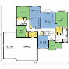 cmu housing floor plans first floor floor plans wausau homes custom home plans