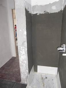 impermeabilizzazione doccia progetto di ristrutturazione di appartamenti in villa